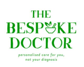 dr ashvy bhardwaj, the bespoke doctor,
